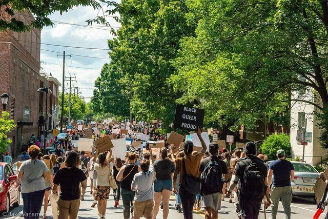 1600px 5.30.20 Black Lives Matter Protests Charlottesville VA 8232 c9c83