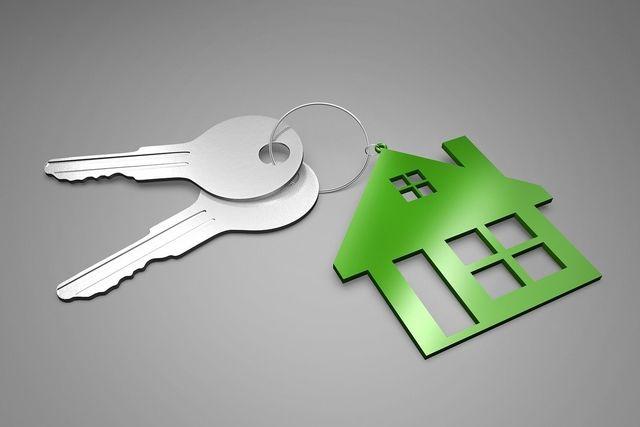 house 2368389 1280 2a7c0