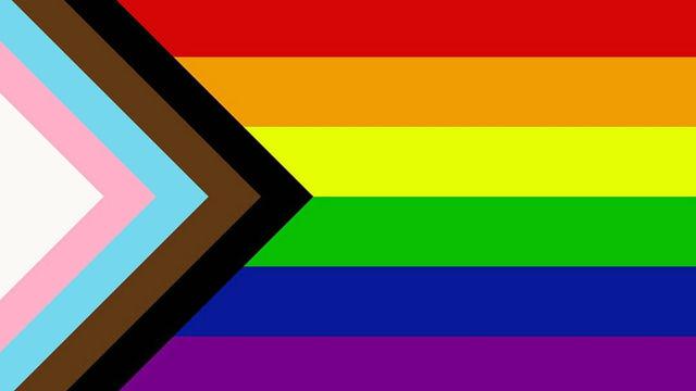 lgbt pride flag redesign hero 431c5