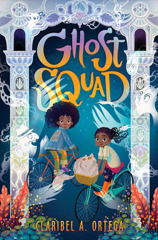 Ghost Squad Final Cover Art1 47d99