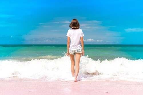 beach 2a84f