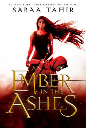 ember 8ad73