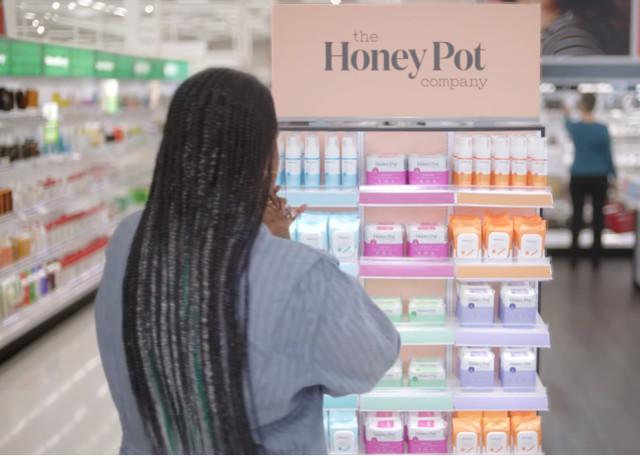 honeypot 70f00