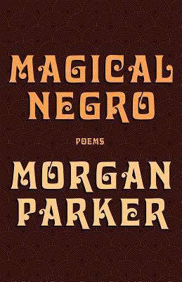 magical negro cdd26