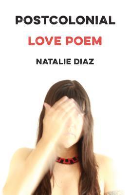 postcolonial love poem ad59f