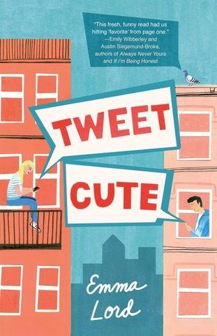 tweet cute c43f6
