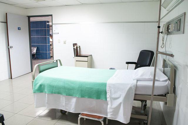 covid health care f363e