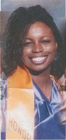 Natasha 26f94