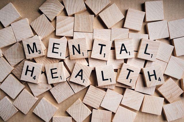 mental health 2019924 1280 37f9e