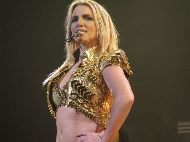 1280px Britney Spears FFT Toronto 45e07