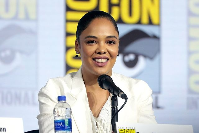 Tessa Thompson 48452348231 36a7b