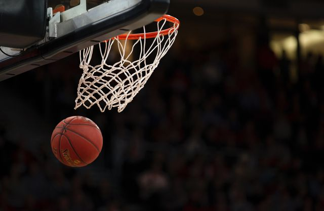 basketball 2f97e