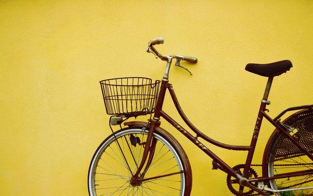 bike 6b4e5