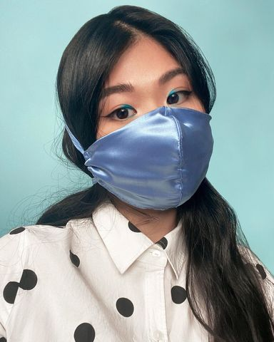 indie mask 6546b