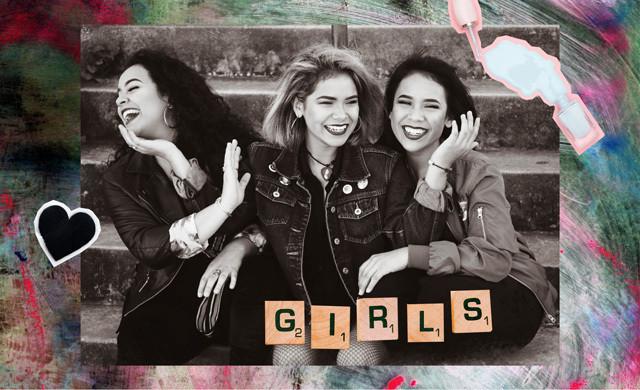 tiaragirls3 1c018