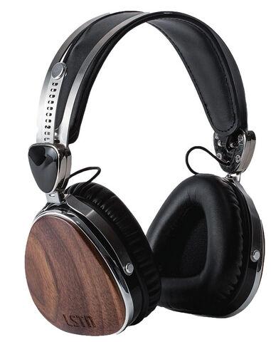 Headphones cef62