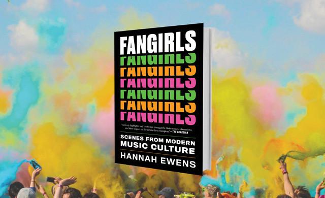 fangirls5 9f68f