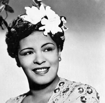 Billie Holiday Billboard1 92f47