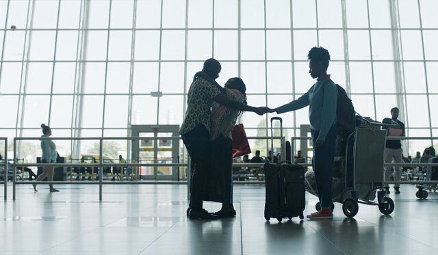 airport scene 69aac
