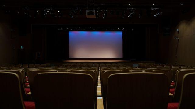 film festival e7e6d