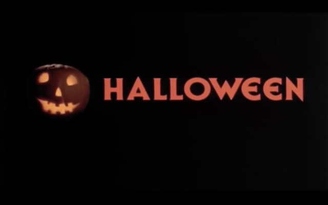 halloween the movie 6982b
