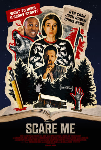 scare me poster final 7651d