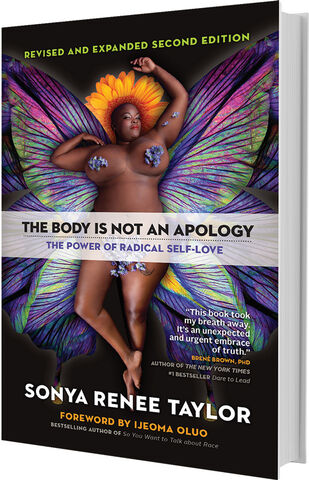 Body Is Not An Apology 4c3b8