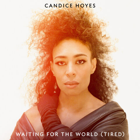 WFTWT CANDICEHOYES single cover fin 1 0e2c5
