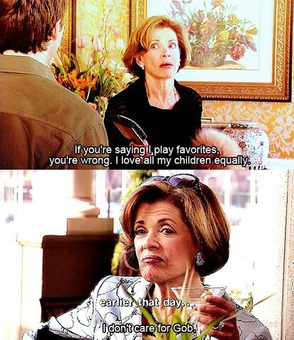 lucille 25195