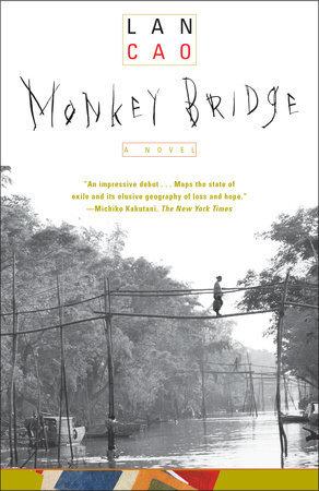 BUST Monkey Bridge f57a4