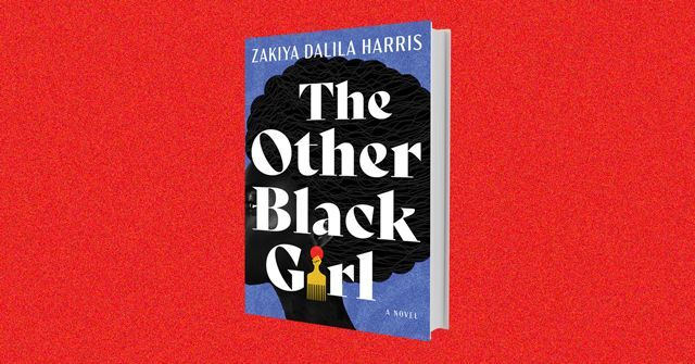 BUST the other black girl e2cd7