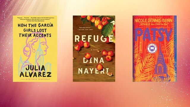National Immigration Month Books1 c3f15