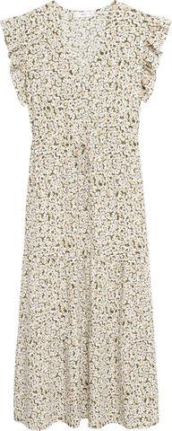 dress fa424