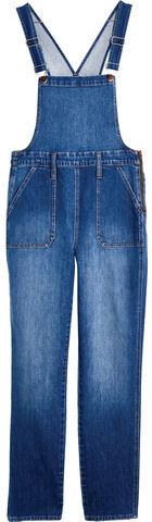 madewell overalls 832e5