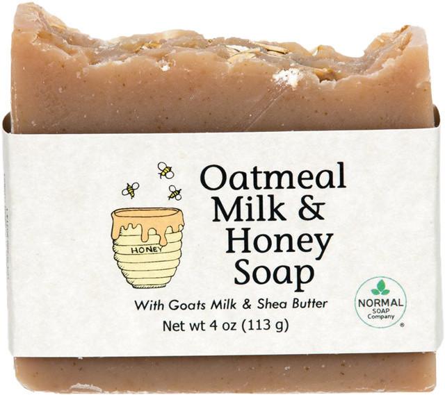 oatmeal milk honey front 1024x1024 a1d4a