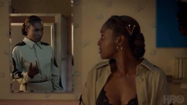 Screenshot from HBO trailer.