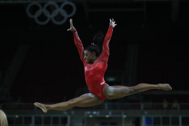 Simone Biles Rio 2016b 3c21e
