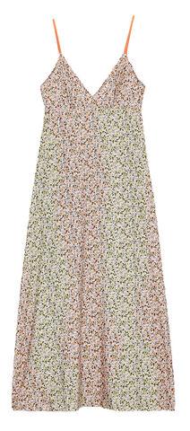 Zara.Dress a2ef1