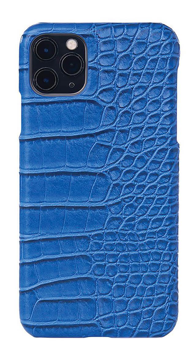 iphone case 5eb9a