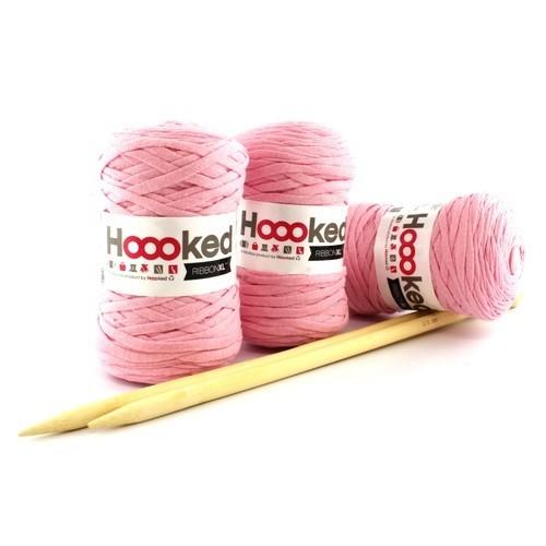 kussen sweet pink 6c626