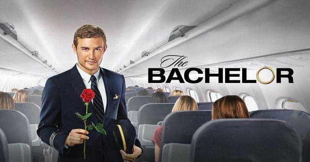 Bachelor b3eb1