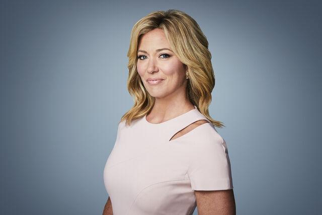 BrookeBaldwin courtesy of CNN 2d6f6