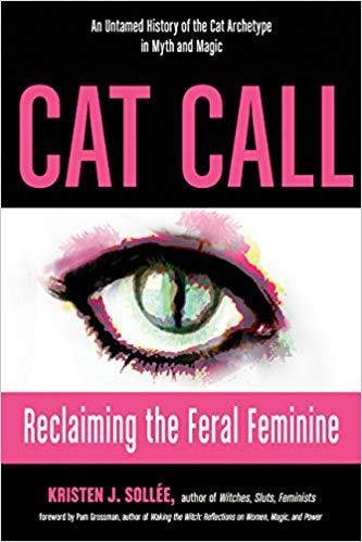 CatCall b5b27