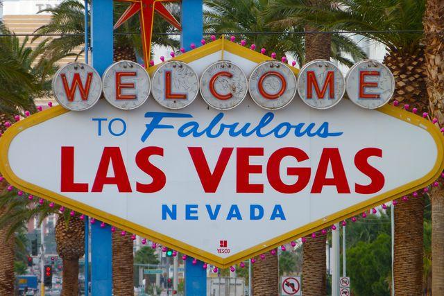 VegasSign 0673d