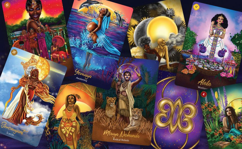 7935da9f 970x600 african goddess rising oracle amazon mod3 55559