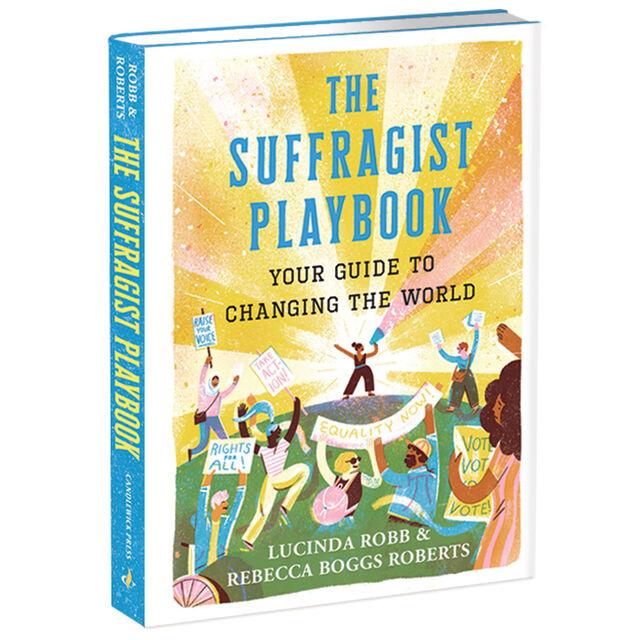 SuffragistPlaybook 3D b2d5b