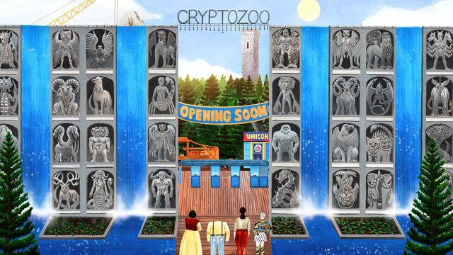 cryptozoo still 1 50690769438 o d0f6b