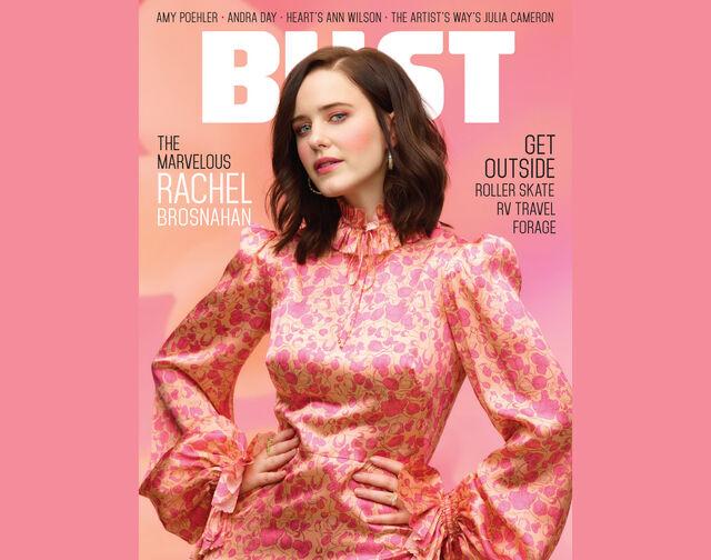 rachel cover copy 7569c