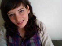 Libby Zay