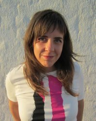 Amy Deneson